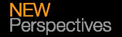 NEW Perspectives voor bedrijven